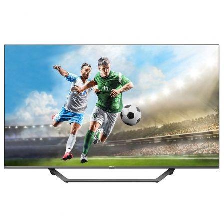 HIS-TV 55A7500F