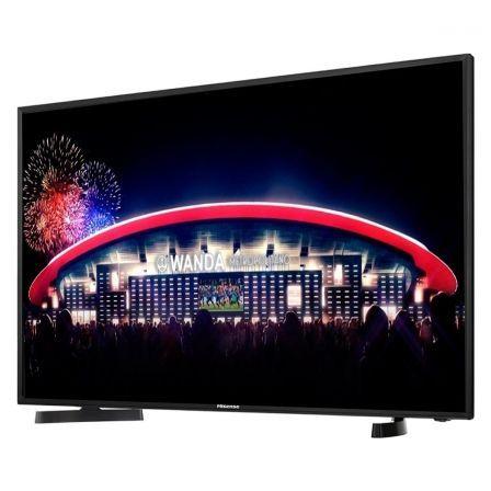 HIS-TV H39N2110C