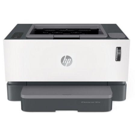 HP-IMP LASER 1001NW