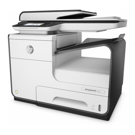 HP-PAGE WIDE 377DW