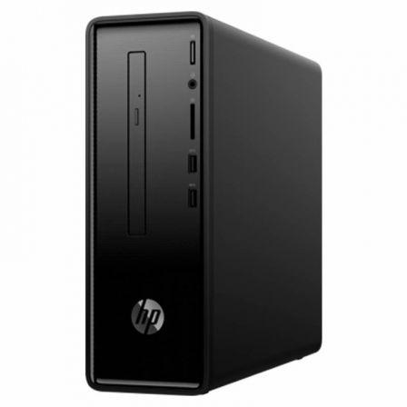 2092bf2ff8c1 PC HP SLIMLINE 290-P0055NS - I5-8400 2.8GHZ - 4GB - 1TB