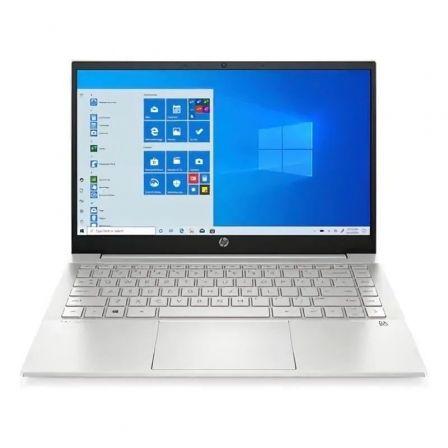 Portátil HP Pavilion 14-DV0002NS Intel Core i5-1135G7/ 8GB/ 512GB SSD/ 14\