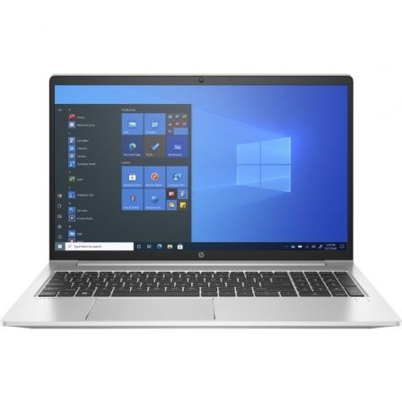 Portátil HP ProBook 450 G8 27J69EA Intel Core i5-1135G7/ 16GB/ 512GB SSD/ 15.6\