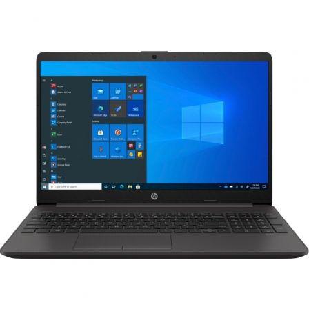 Portátil HP 255 G8 27K36EA Ryzen 5 3500U/ 8GB/ 256GB SSD/ 15.6\