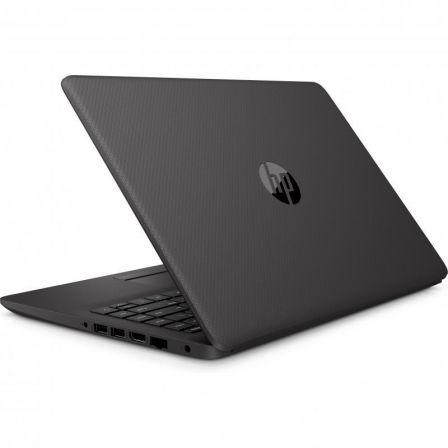 Portátil HP 240 G8 27K37EA Intel Celeron N4020/ 4GB/ 500GB SATA/ 14\