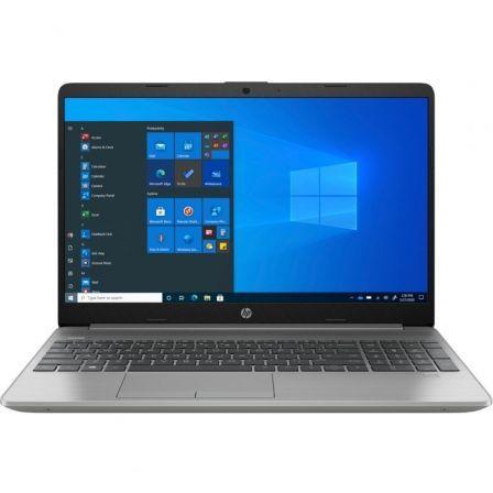 Portátil HP 250 G8 2W9A8EA Intel Core i3-1115G4/ 8GB/ 256GB SSD/ 15.6\