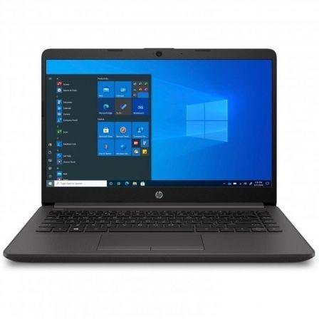 Portátil HP 240 G8 2X7J3EA Intel Core i5-1035G1/ 8GB/ 256GB SSD/ 14\