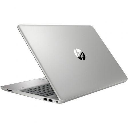 Portátil HP 250 G8 2X7L0EA Intel Core i3