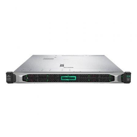 Servidor HPE Proliant DL360 Gen10 Intel Xeon Scalable 4214/ 16GB Ram
