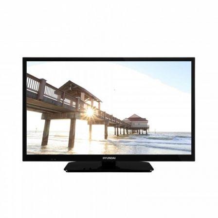 Televisor Hyundai Hy24h4020sw 24