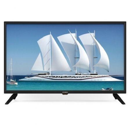 Televisor Hyundai Hy32h522asw 32
