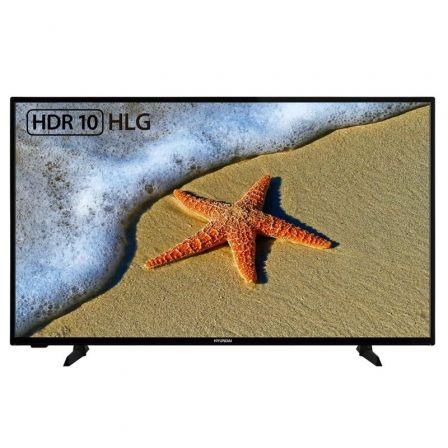 Televisor Hyundai Hy43f5021sw 43