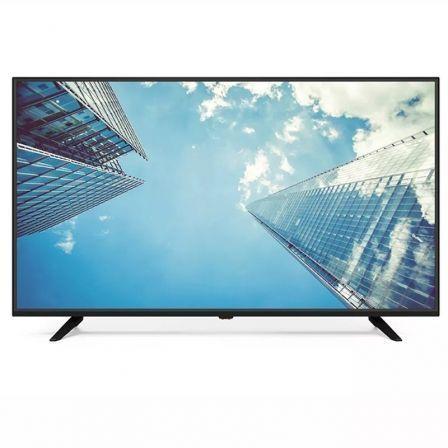 Televisor Hyundai Hy50U622asw 50