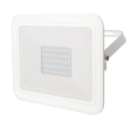 Proyector de Luz Iglux 951250-F/ Potencia 50W/ 4000 Lúmenes/ 5500ºK/ Ángulo de apertura 110º