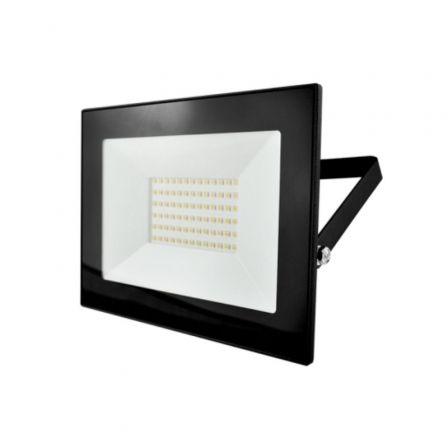 Proyector de Luz Iglux 971210-F V2/ Potencia 10W/ 800 Lúmenes/ 5500ºK/ Ángulo de apertura 110º