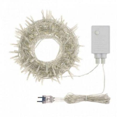Tira LED Iglux Mini LED-10M-C V2/ Guirnalda/ 10m