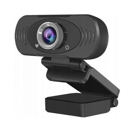 Webcam Imilab CMSXJ22A/ 1920 x 1080 Full HD