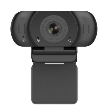 Webcam Imilab W90 Pro/ 1920 x 1080 Full HD
