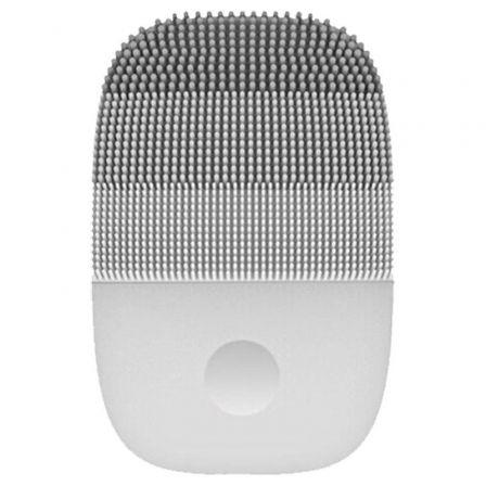 Limpiador Facial Inface Sonic Clean/ Gris