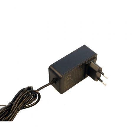 Cargador de Portátil Innjoo Voom/ 24W/ Automático/ Voltaje 12V/ Compatible con Modelo Innjoo Voom