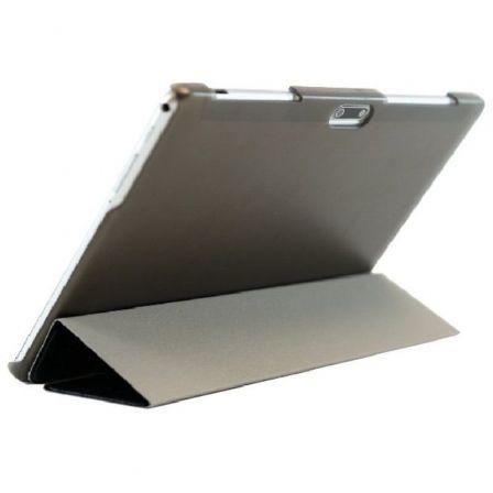 Funda Innjoo Super B para Tablets Innjoo Super B & Super B Plus de 10.1\
