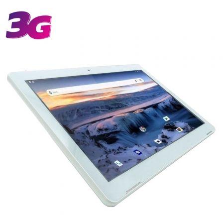 Tablet Innjoo F104 10.1