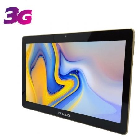 Tablet Innjoo F106 Plus 10.1