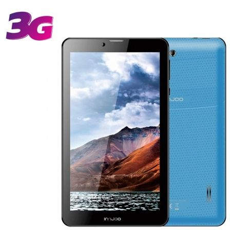 Tablet Innjoo F704 7