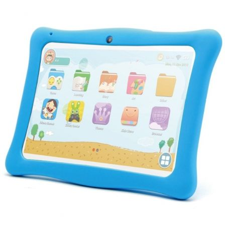 Tablet para niños Innjoo K102 10