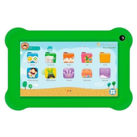 Tablet para niños Innjoo K701 7