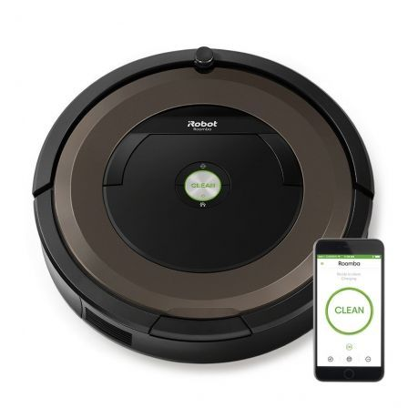 https://cdn2.depau.es/articulos/448/448/fixed/art_irb-roomba%20896_1.jpg