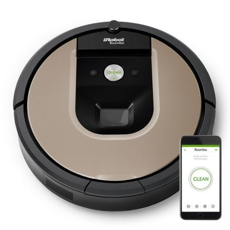 https://cdn2.depau.es/articulos/448/448/fixed/art_irb-roomba%20966_1.jpg