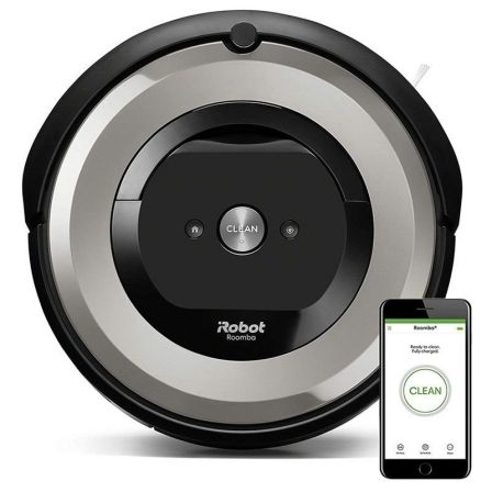 https://cdn2.depau.es/articulos/448/448/fixed/art_irb-roomba%20e5%20e5152_1.jpg