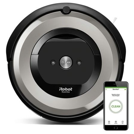https://cdn2.depau.es/articulos/448/448/fixed/art_irb-roomba%20e5%20e5154_1.jpg
