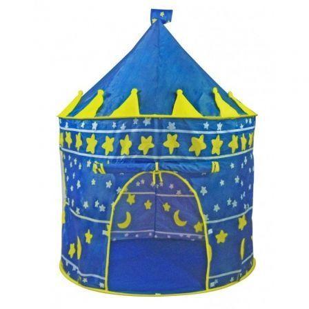 Casita Infantil Jocca 2117A Azul