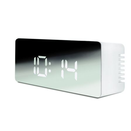 Despertador Jocca 1187