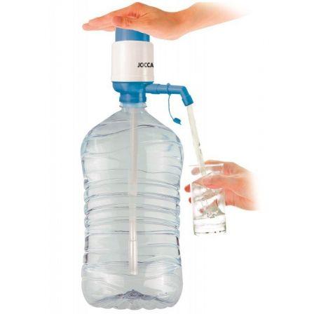 Dispensador de Agua Jocca 5672