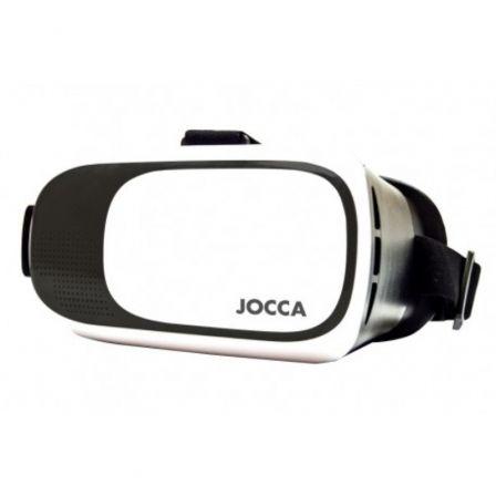 Gafas de Realidad Virtual Jocca 1154