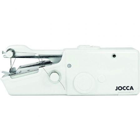 Maquina de Coser Jocca 6644