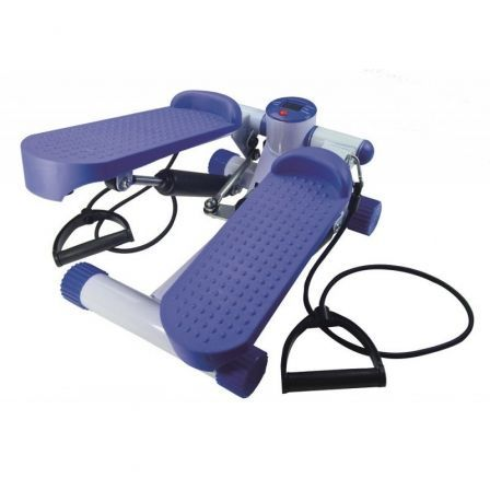 Stepper Jocca 6307/ Azul