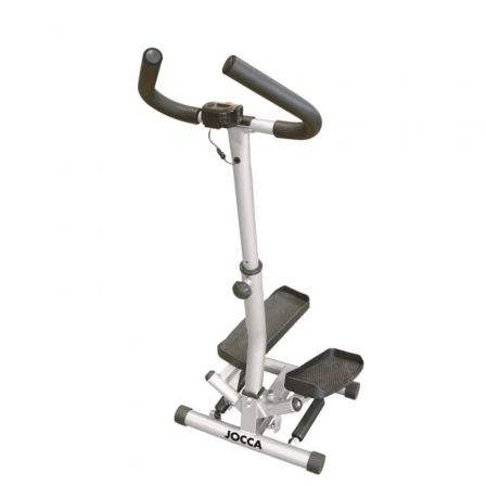 Stepper Lateral Jocca 6107