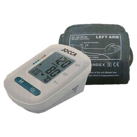 Tensiómetro de Brazo Jocca Pharma DBP-1351