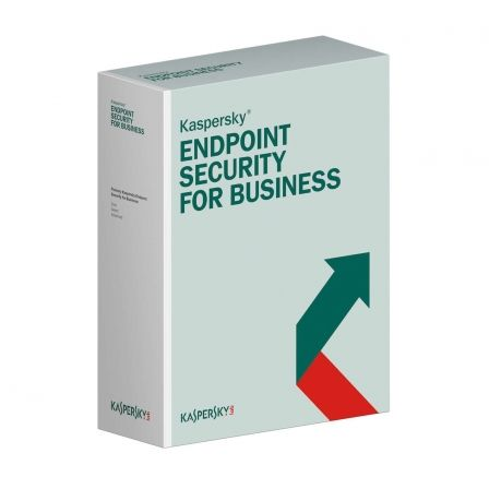 https://cdn2.depau.es/articulos/448/448/fixed/art_kas-endpoint%20kl4863xapfr_1.jpg