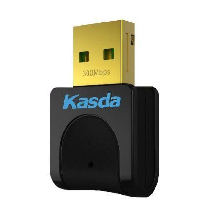 https://cdn2.depau.es/articulos/448/448/fixed/art_kasda-adp%20usb%20kw5312_1.jpg
