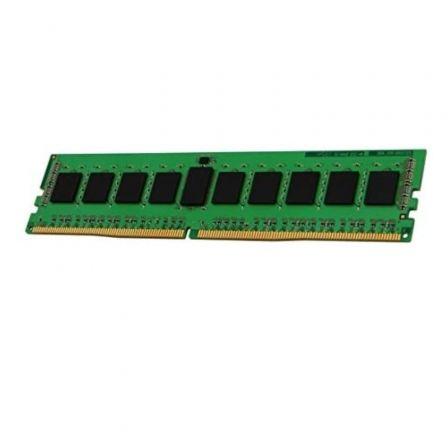 Memoria RAM Kingston ValueRAM 16GB/ 2933MHz/ 1.2V/ CL21/ DIMM