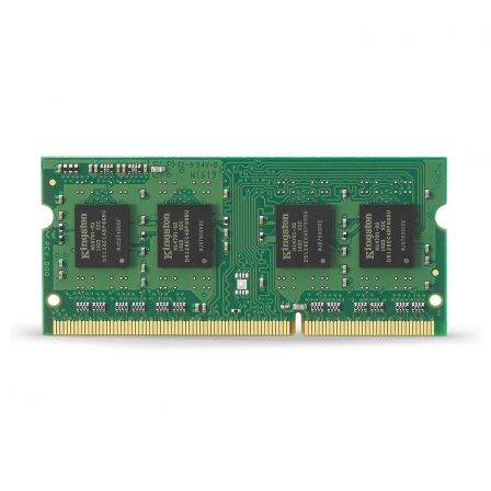 https://cdn2.depau.es/articulos/448/448/fixed/art_kin-4gb%2010600ddr3%20sodimm%20v3_1.jpg