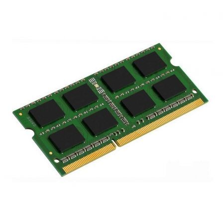https://cdn2.depau.es/articulos/448/448/fixed/art_kin-4gb%2012800ddr3%20sodimm_1.jpg