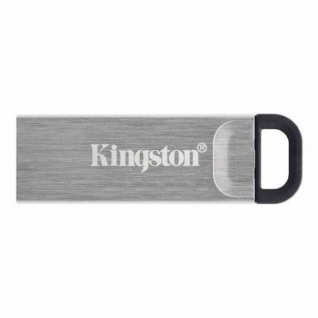 Pendrive 256GB Kingston DataTraveler Kyson USB 3.2