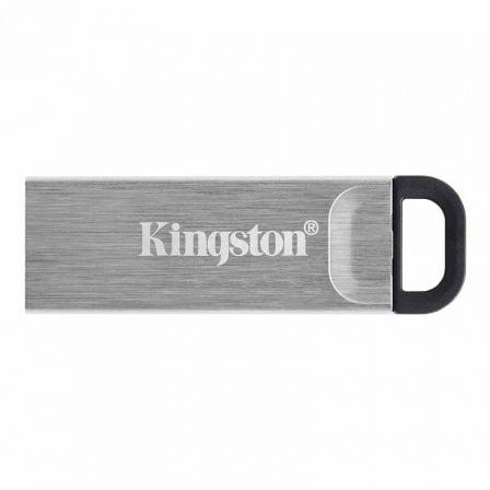 Pendrive 32GB Kingston DataTraveler Kyson USB 3.2