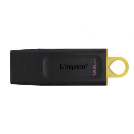 Pendrive 128GB Kingston DataTraveler Exodia USB 3.2